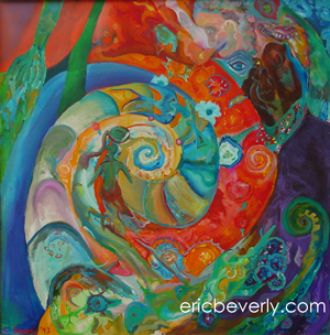 positive-energy-spiral-eric-beverly
