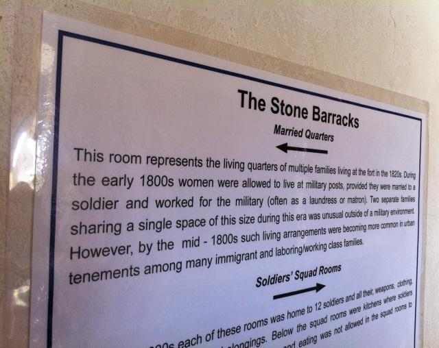 01_barracks sign
